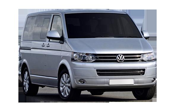 T5-Van-Conversions-1