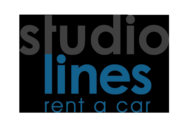 Studio Lines Prevoz